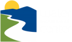Water & Environmental Center